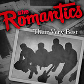 Play & Download Their Very Best by The Romantics | Napster
