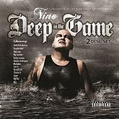 Play & Download Deep In The Game by Nino | Napster