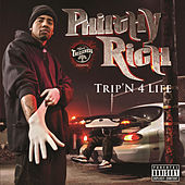 Play & Download Trip'n 4 Life by Philthy Rich | Napster
