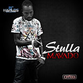 Play & Download Stulla by Mavado | Napster