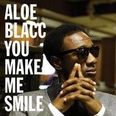 You Make Me Smile 12