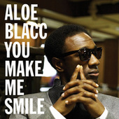 Play & Download You Make Me Smile 12