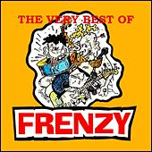 Play & Download Best Of Frenzy by Frenzy | Napster