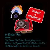 Play & Download Stack-a-records by Various Artists | Napster