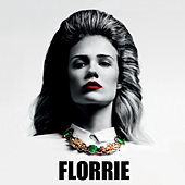 Play & Download Introduction by Florrie | Napster