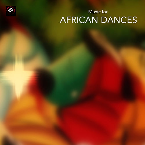 Play & Download Music for African Dances - African Percussions for African Dancing and African Tribal Dance. Dance Class Music by African Dances Academy | Napster