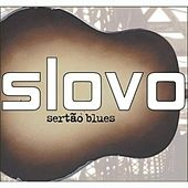 Play & Download Sertão Blues by Slovo | Napster