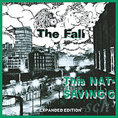 This Nation's Saving Grace (Expanded Edition) by The Fall