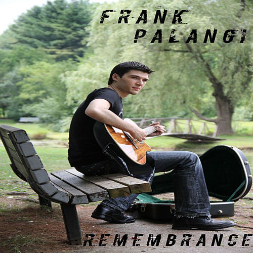 Play & Download Rememberance by Frank Palangi | Napster