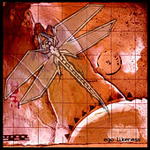Dragonfly by Ego Likeness