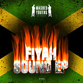 Play & Download Mashed Youths Records 03 by Various Artists | Napster