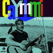Play & Download Caymmi e Seu Violão (Remastered) by Dorival Caymmi | Napster