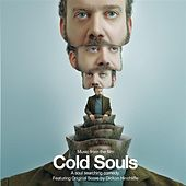 Play & Download Cold Souls (Original Soundtrack) by Various Artists | Napster