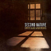 Play & Download Empty Glass Apartments by Second Nature | Napster
