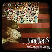 Play & Download Raucous Americanus by Tim Lee | Napster