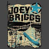 Play & Download Suburban Kid - Single by Joey Briggs | Napster