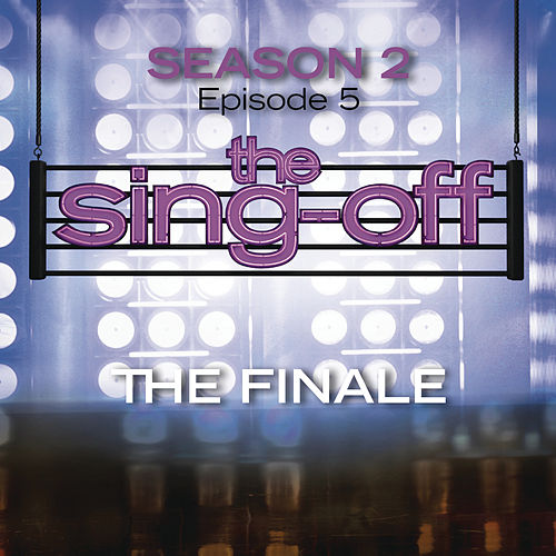 Season 2 - Episode 5 - The Finale by Various Artists