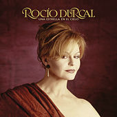 Play & Download Una Estrella En El Cielo by Rocío Dúrcal | Napster