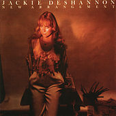 Play & Download New Arrangement (Bonus Track Version) by Jackie DeShannon | Napster
