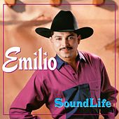 Soundlife by Emilio Navaira