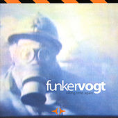 Killing Time Again by Funker Vogt