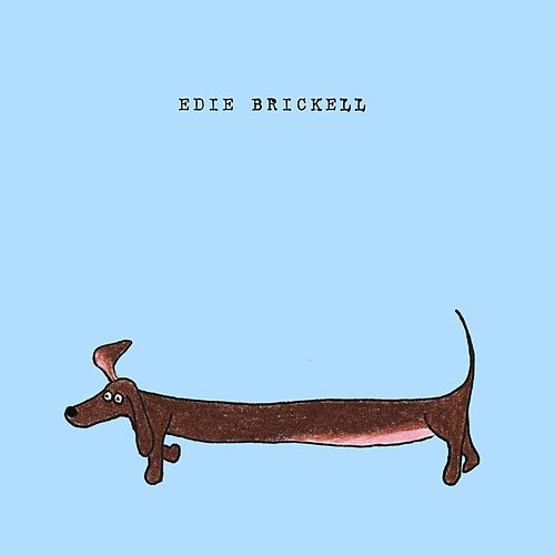 Play & Download Edie Brickell by Edie Brickell | Napster