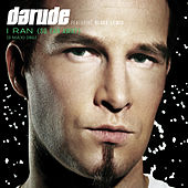 Play & Download I Ran (So Far Away) by Darude | Napster
