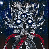 Ominous Doctrines of the Perpetual Mystical Macrocosm by Inquisition