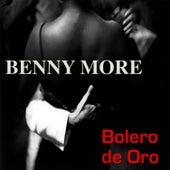 Bolero De Oro by Beny More