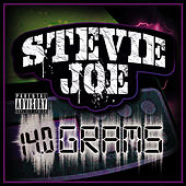 14 Grams by Stevie Joe