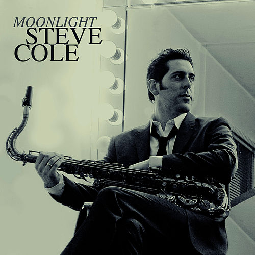 Play & Download Moonlight by Steve Cole | Napster