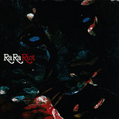Play & Download Ra Ra Riot by Ra Ra Riot | Napster
