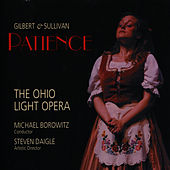 Patience by Ohio Light Opera