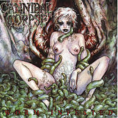 Play & Download Worm Infested by Cannibal Corpse | Napster