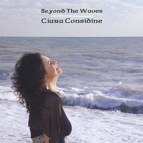Beyond the Waves by Ciara Considine