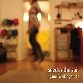 Play & Download Jane (working title) by The Seeds | Napster