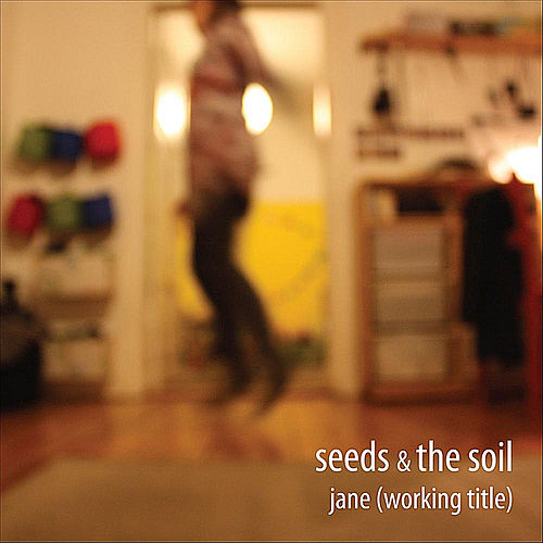 Play & Download Jane (working title) by The Seeds   Napster