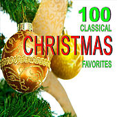 100 Classical Christmas Favorites by Smith Productions