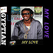 Play & Download My Love by Gyptian | Napster