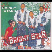 Bright Star by Bright Stars