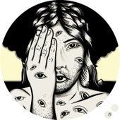 Play & Download Klinsfrar Melode by Marco Bernardi | Napster
