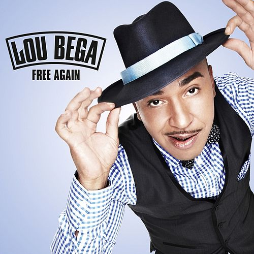 Play & Download Free Again by Lou Bega | Napster