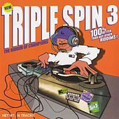 Triple Spin 3 von Various Artists