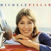 Play & Download Michele Pillar by Michele Pillar | Napster