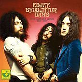 Play & Download The Harvest Years (1969-1973) by Edgar Broughton Band | Napster