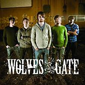 Play & Download Pulled From the Deep - Demo by Wolves At The Gate | Napster