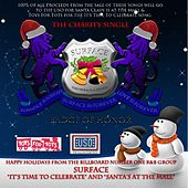 Play & Download It's Time To Celebrate The Holidays - Single by Surface | Napster