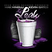 Play & Download The Leak by Various Artists | Napster