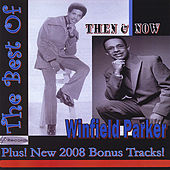 Play & Download Best of Winfield Parker by Winfield Parker | Napster