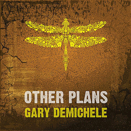 Other Plans by Gary DeMichele